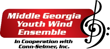 Middle Georgia Youth Wind Ensemble
