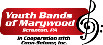 Youth Bands of Marywood